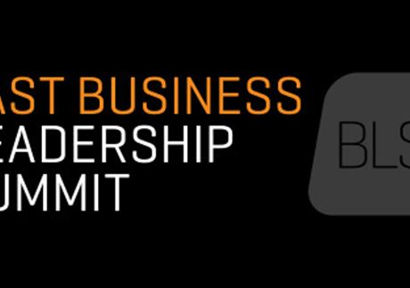 Business Leadership Summit