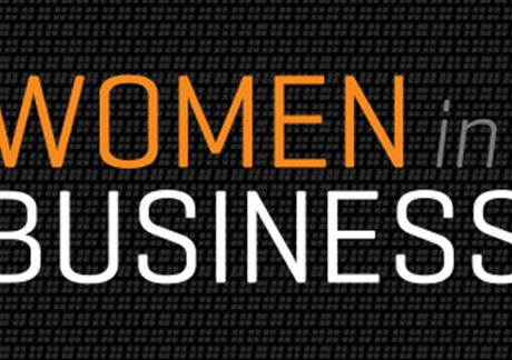 Women in Business: The Culture of Diversity